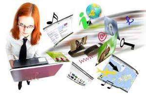 Nadzór i doradztwo księgowe