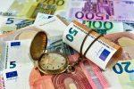 Słabe i niewymienialne waluty