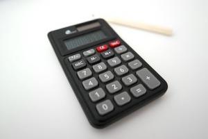 Księgowość i programy rachunkowe