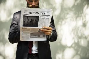 Czy zarabianie na giełdzie jest trudne?