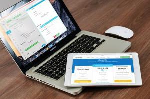 elektroniczny obieg faktur - oprogramowanie Księgowość