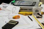 Emitowanie i inwestowanie w obligacje