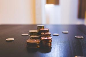 Zysk z obligacji