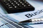 Kompleksowa obsługa rachunkowa